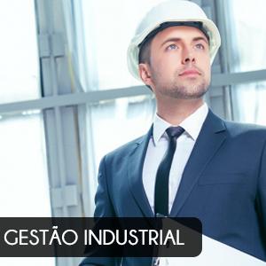 0gindustrial - Início